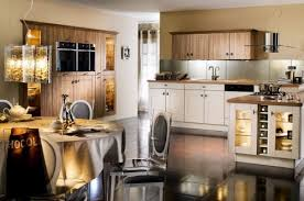 art deco kitchens art deco kitchens bathrooms granite transformations blog
