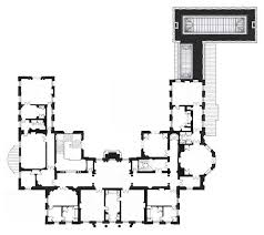 desert house plans 30 best plans images on architecture drawing plan