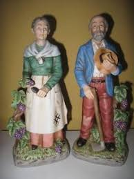 home interior figurines ebay
