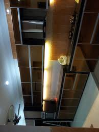 modern contemporary kitchen cabinets catalogue kitchen modern design normabudden com
