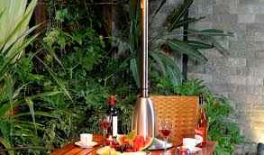 outdoor propane patio heaters table best propane patio heaters amazing table top heaters
