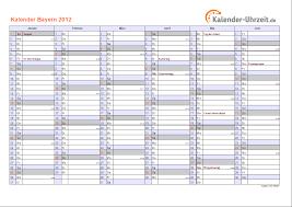 Kalender 2018 Bayern Gesetzliche Feiertage Feiertage 2012 Bayern Kalender