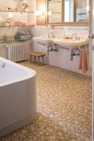 Design A Bathroom by 13 Best Bathroom Flooring Images On Pinterest Bathroom Flooring