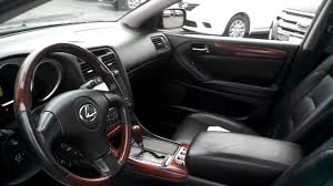 lexus gs430 used for sale 2004 lexus gs 430 youtube