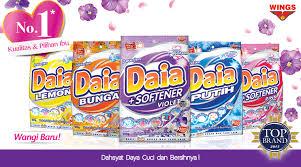 Sabun Daia daia wholesale home suppliers alibaba
