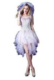 style halloween costumes compare prices on halloween costumes online shopping buy low