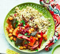 cuisine dinner healthy dinner recipes food