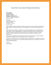 6 work cover letter resume pdf