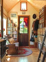 small homes interiors tiny home interiors affan