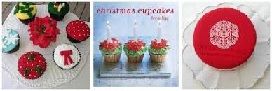 Christmas Baking Decorations Nz by Christmas Cake Decorating