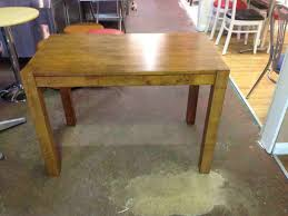 Used Restaurant Tables And Chairs Used Restaurant Furniture For Sale Uk Modrox Com