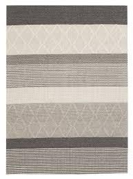 Viscose Rugs Made In Belgium Wool Rugs Shag U0026 White Rugs Temple U0026 Webster