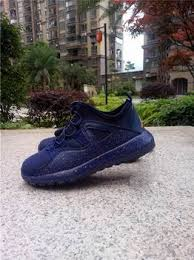 kid shoes wholesale nike air kid shoes cheap nike air kid