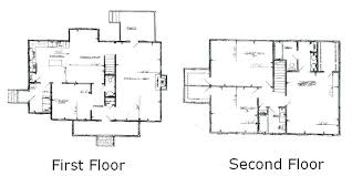 5 bedroom 3 bathroom house plans 3 floor house plans style 3 bedroom single floor house plans