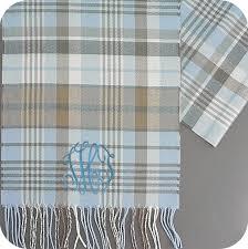 light blue burberry scarf 100 cashmere scarf light blue beige cream burberry plaid