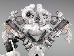subaru wrx engine block 17 best engines images on pinterest the o u0027jays and