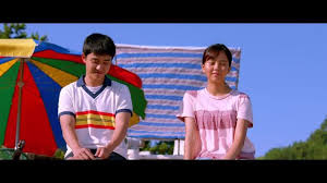film drama korea pure love pure love korean drama full episodes curb your enthusiasm episodes