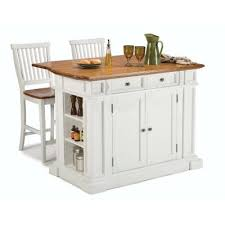 how to make a kitchen island with seating kitchen islands kitchen dining room furniture the home