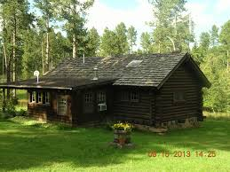 historic cabin in beautiful vanocker canyon vrbo