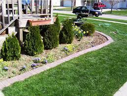 Landscape Edging Metal by Landscape Edging Metal U2014 Jen U0026 Joes Design Cheap Landscape