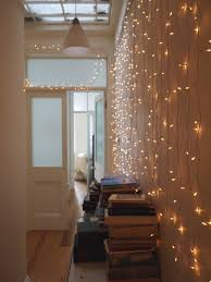 where to buy christmas lights year round starry starry string lights year round home decor starry string