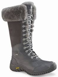 best black friday deals on winter boots black friday deals on womens winter boots u2013 shoe models 2017 photo