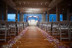 cheerful wedding venues in kansas city mo b77 in pictures
