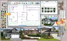 home design for mac mac house design