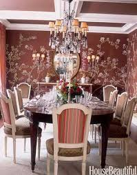 Ideas For Dining Room Table Decor by 37 Best Dark Table Light Chairs Images On Pinterest Home