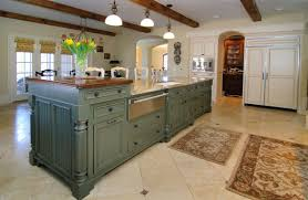 fascinate kitchen island design ideas with seating tags kitchen