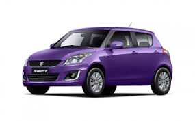 car models with price maruti suzuki ritz price in india images mileage features