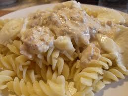 comment cuisiner des pates comment cuisiner des pates cool ptes la crme de moutarde et ses