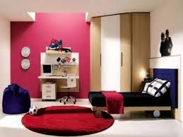 toddler boy bedroom ideas tags adorable bedroom interior design