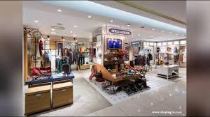 s store store display furniture store display furniture e socopi co