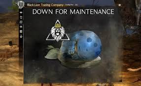 Guild Wars 2 Meme - guild wars 2 broken stuff twenty sided