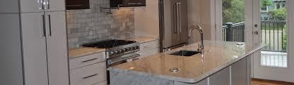 Boston Kitchen Cabinets Boston Cabinets Kitchen Cabinets Design And Remodel