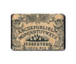 Occult Home Decor Buy Ouija Board Clothing Jewelry U0026 Accessories For Sale At