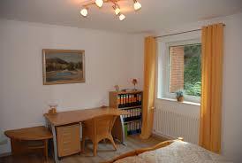 Schlafzimmer Komplett H Fner Wohlfühlapartment In Minden Deutschland Minden Booking Com