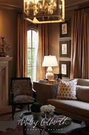 306 best ashley gilbreath interior design images on pinterest
