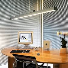 Interior Lights For Home The Importance Of Proper Task Lighting For Your Home Office