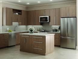 Horizon Cabinet Doors Kitchen Cabinet Photo Gallery Wolf Home Products