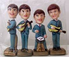 beatles cake toppers the beatles cake toppers ebay