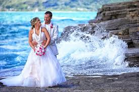 wedding locations hawaii wedding locations on oahu weddings of hawaii