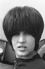 Driscoll S Black Amp White The Trendiest Hairstyle The Year You Were Born