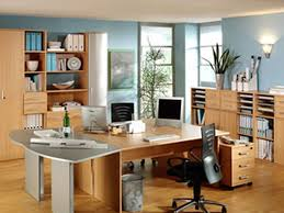Cheap Home Decorating Ideas Small Spaces Office 24 Home Office Good Small Office Space Design Ideas For