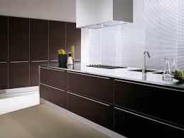 Laminate Kitchen Cabinets Formica  READINGWORKS Furniture - Laminate kitchen cabinets