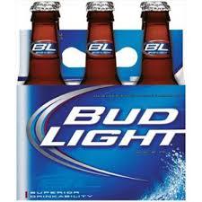 bud light bottle oz bud light 6pk bottle
