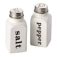 salt and pepper shakers farm salt and pepper shaker north detail