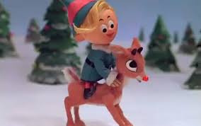 christmas claymation classic claymation christmas tv specials