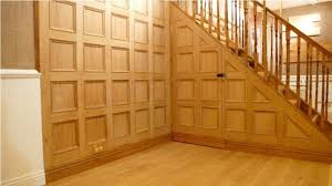 Interior Wood Paneling Sheets Wood Paneling Sheets Best House Design Wood Paneling For Kitchen